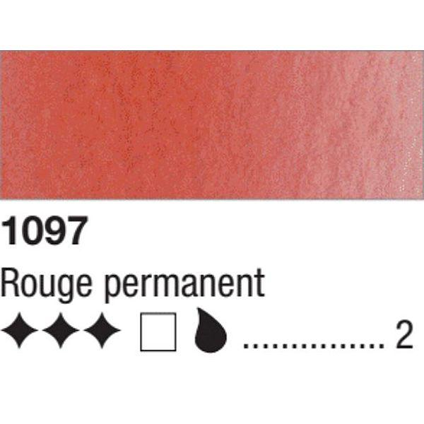 ROUGE PERMANENT