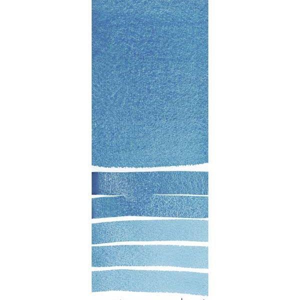 DG CERULEAN BLUE, CHROMIUM