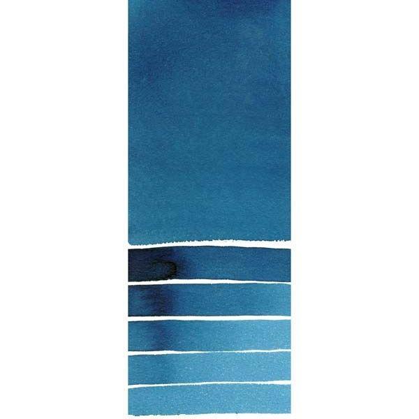 DG PHTHALO BLUE (GS)