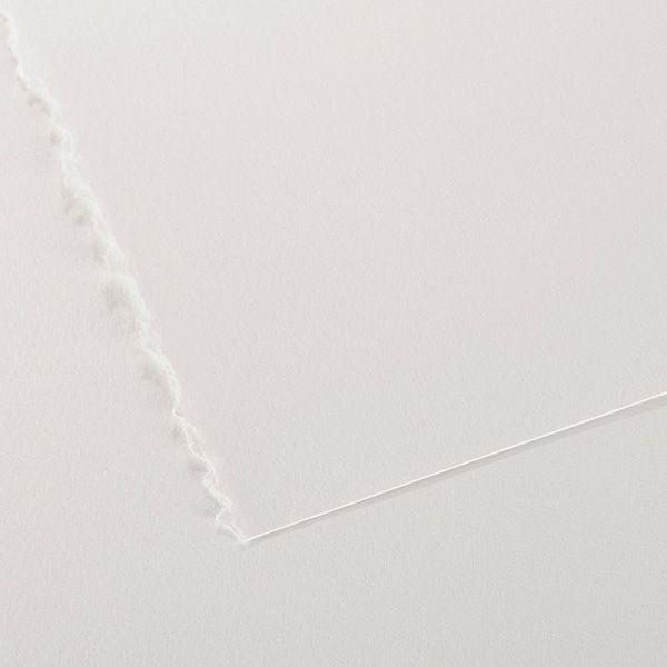 CANSON EDITION FEUILLES CANSON EDITION FEUILLE 250G EXTRA BLANC
