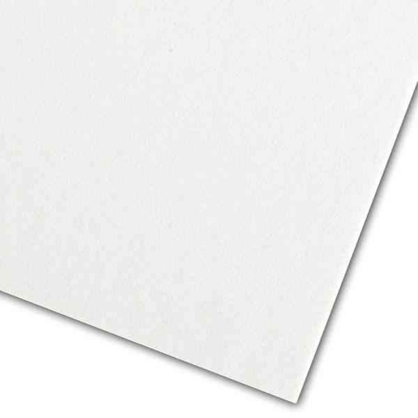 BRISTOL FEUILLES, POCHETTES BRISTOL FEUILLE 50 X 65 250 G