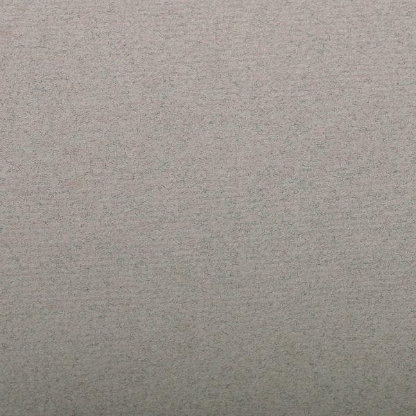 FEUILLE INGRES PASTEL 130 G 50 X 65 GRIS FONCE