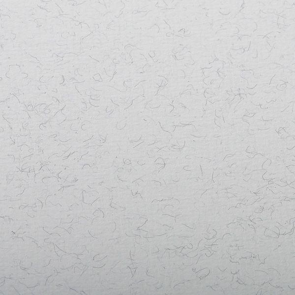 FEUILLE INGRES PASTEL 130 G 50 X 65 GRIS CLAIR