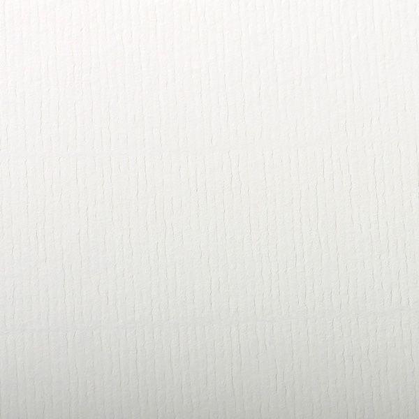 FEUILLE INGRES PASTEL 130 G 50 X 65 BLANC