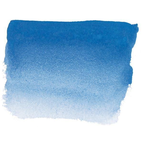 BLEU COBALT VERITABLE