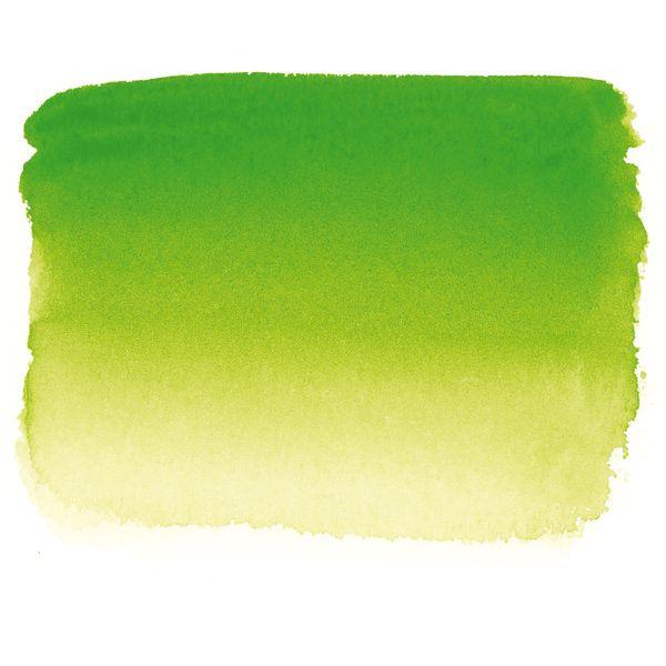 what colour is vert in english