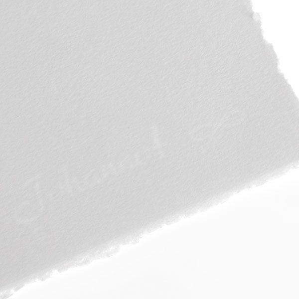 VELIN JOHANNOT RAME 100 FEUILLES VELIN JOHANNOT 56 X 76 240 G BLANC