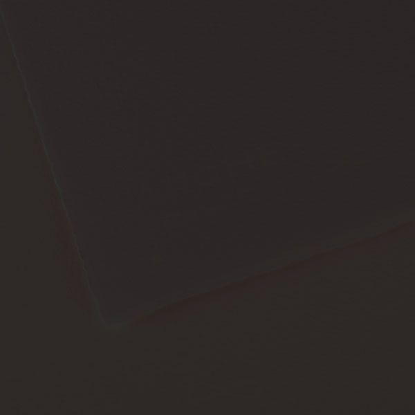 FEUILLE VELIN D ARCHES 56 X 76 250 G NOIR