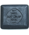 PAVES AQUARELLABLES ART GRAF PAVE GRAPHITE
