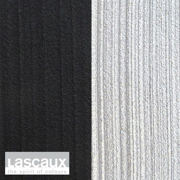 LASCAUX MODELLING PASTE B BLACK EARTH