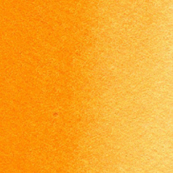 AQUARELLE EXTRA FINE MAIMERIBLU JAUNE PERMANENT ORANGE