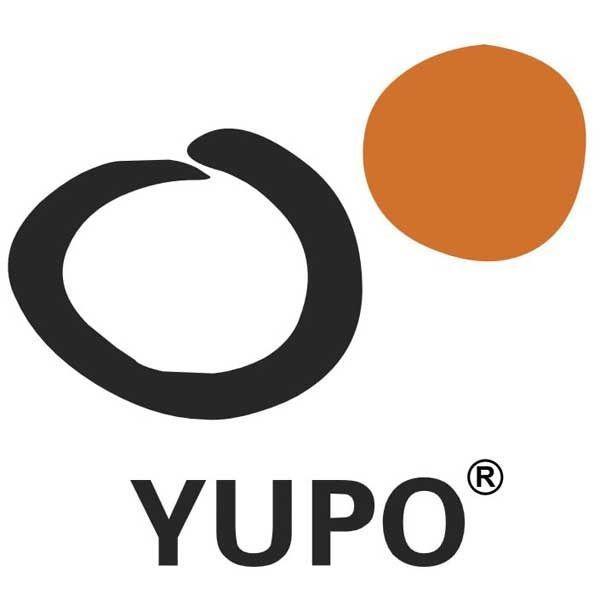 YUPO FEUILLE 70 X 100 200G