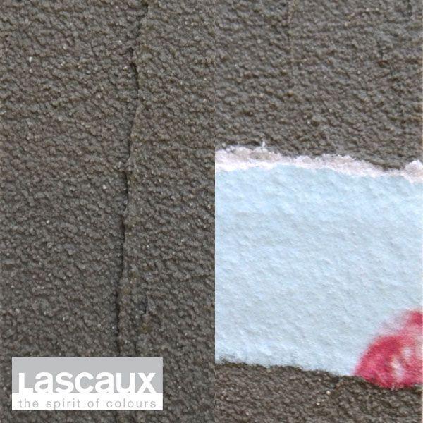 LASCAUX MODELLING PASTE C MINERAL GREY