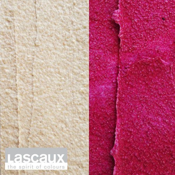 LASCAUX MODELLING PASTE C NATURAL