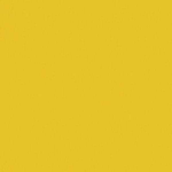AEROSOL JAUNE DE CADMIUM FONCE (IMIT)