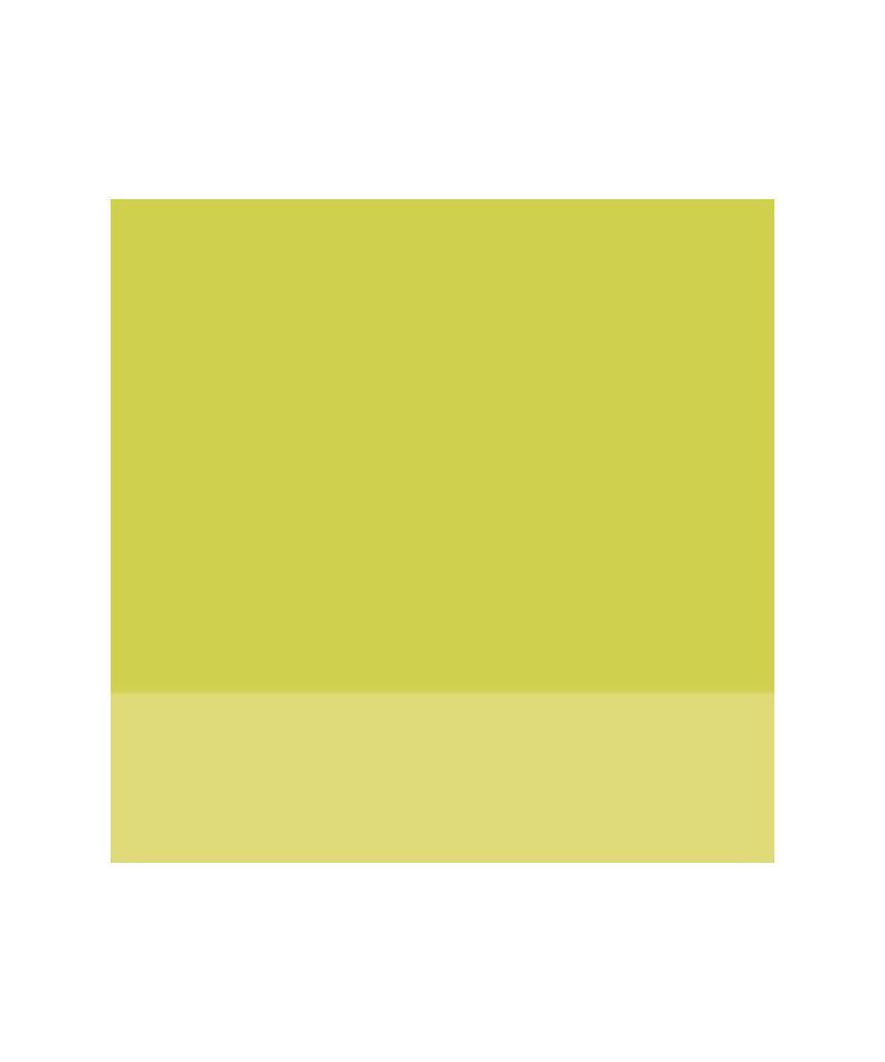 LYNN S/éparateur de jaune d/œuf en acier inoxydable