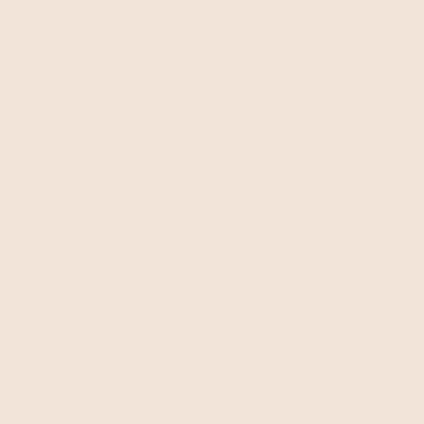 (BUFF) CHAMOIS TITANE CLAIR