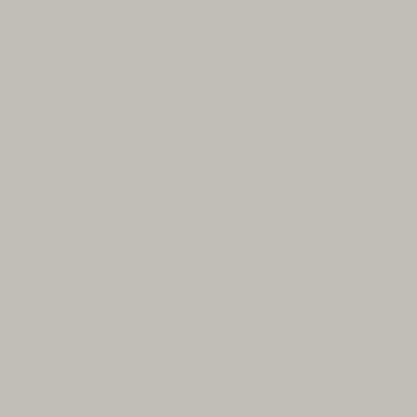 (BUFF) CHAMOIS TITANE FONCE