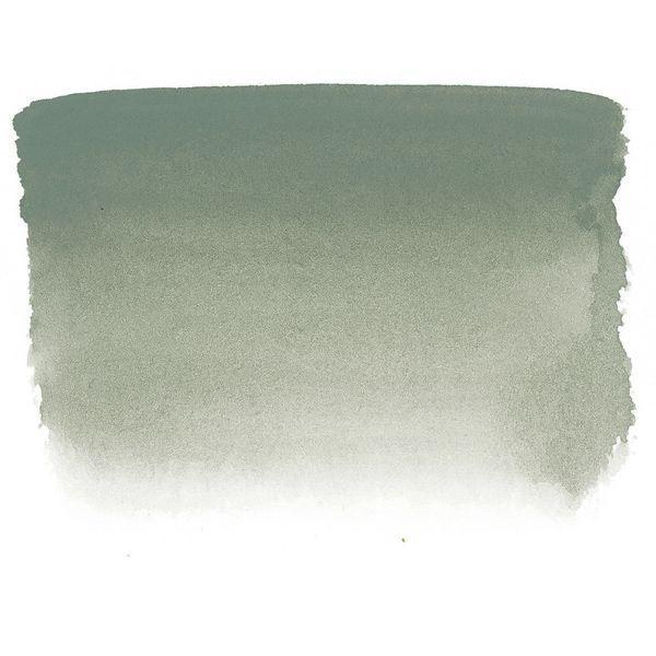 GRIS SENNELIER