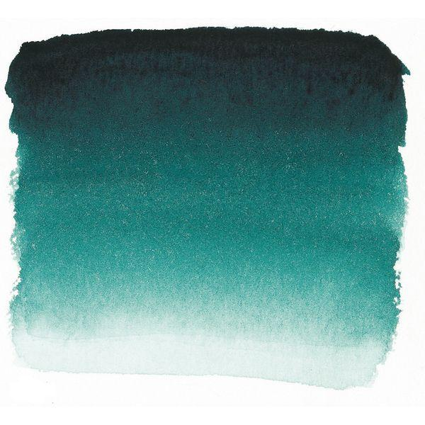TURQUOISE DE PHTHALO