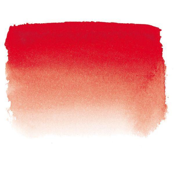 LAQUE DE GARANCE ROSE DOREE