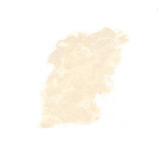 GRIS OLIVE  455