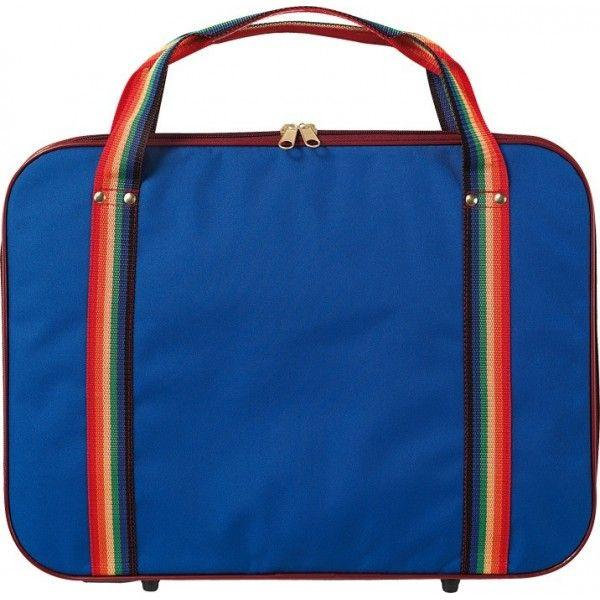 SAC NYLON DE TRANSPORT 55 X 75 X 2.7 CM
