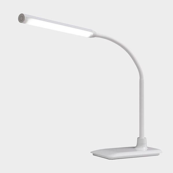 LAMPE DE TABLE UNO