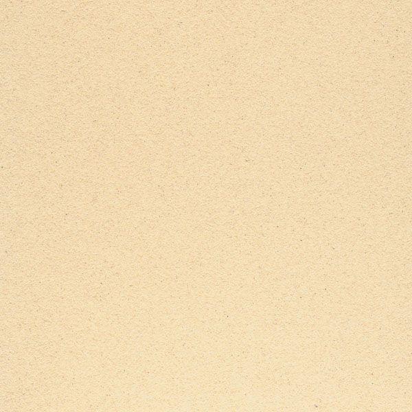 PASTEL CARD POCHETTE 6 FEUILLES JAUNE DE NAPLES 1