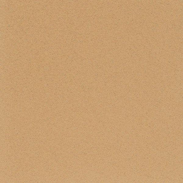 PASTEL CARD FEUILLES, POCHETTES PASTEL CARD POCHETTE 6 FEUILLES SIENNE NATURELLE 2