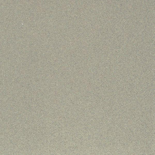 PASTEL CARD FEUILLE GRIS FONCE 13