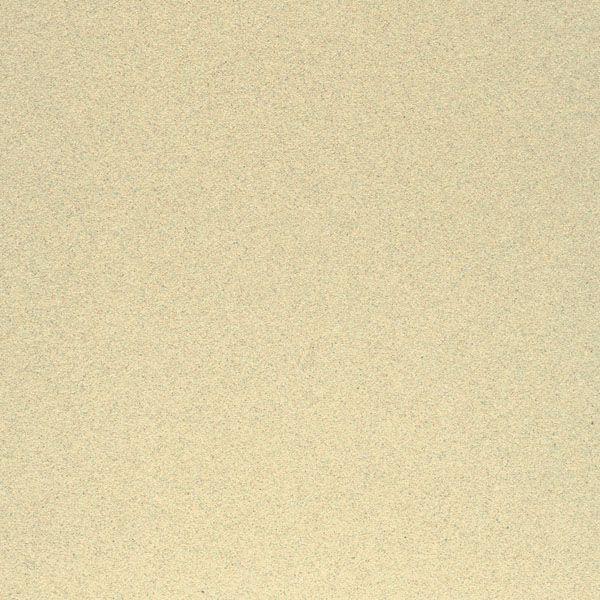 PASTEL CARD POCHETTE 6 FEUILLES VERT CLAIR 8