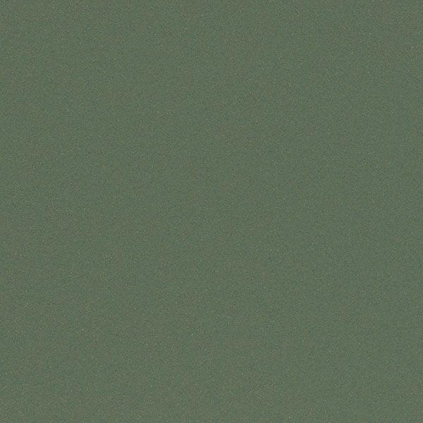 PASTEL CARD FEUILLES, POCHETTES PASTEL CARD POCHETTE 6 FEUILLES VERT FONCE 9