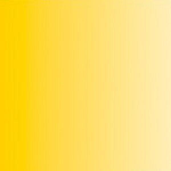 GOLDEN YELLOW 130