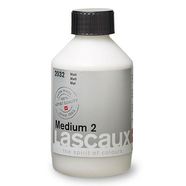 LASCAUX MEDIUM 2 MAT