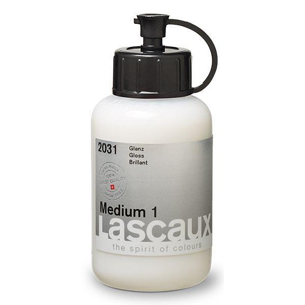 LASCAUX MEDIUM 1 BRILLANT