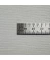 LIN ENDUCTION UNIVERSELLE COLOREE CHASSIS ENTOILE LIN GRIS CLAIR