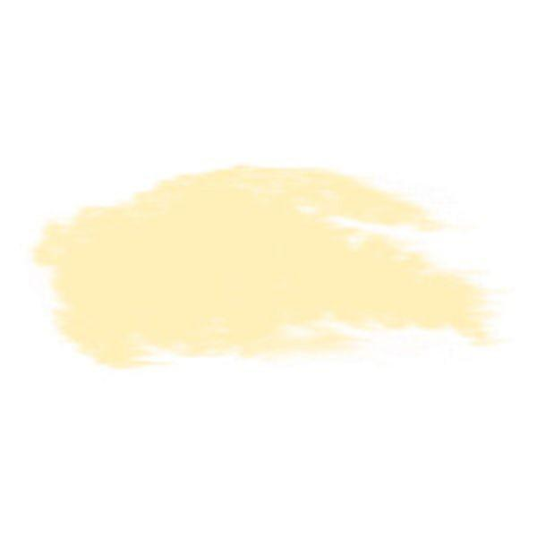 YELLOW OCHRE 1